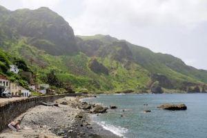 معالم واماكن السياحة في جزر الرأس الأخضر