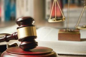 حجز موعد طلاق في المحكمة بالسعودية