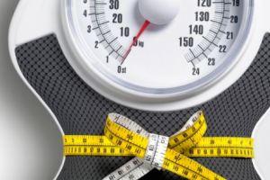 اسرع طريق لزيادة الوزن وصفة في اسبوع 10 كيلو