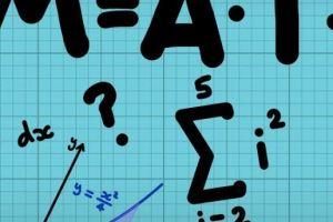 توزيع منهج الرياضيات 5 مقررات 1441 علوم طبيعية