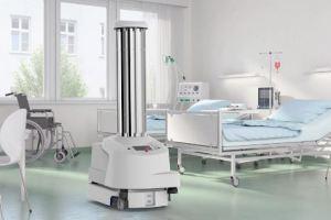 مستشفى الروضة بالدمام خدمات أقسام مميزات تخصصات