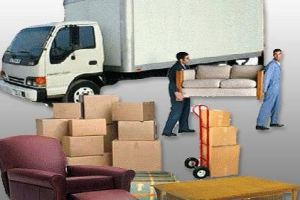 افضل شركات نقل عفش اثاث فلبينيين بالرياض