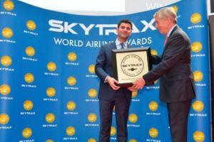 جوائز سكاي تراكس الجديدة بالتفصيل