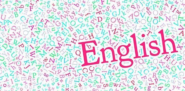 اختبار انجليزي ثاني متوسط الفصل الاول full blast