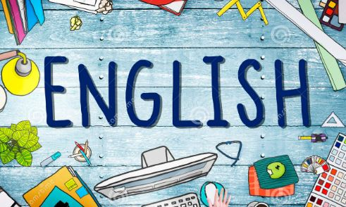 حل كتاب الانجليزي كتاب النشاط ثالث متوسط ف1