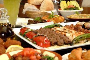 اسعار منيو مطعم بوبايز مكة جدة الرياض