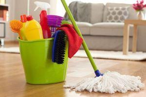 أفضل شركة تنظيف فلل جديدة بالرياض