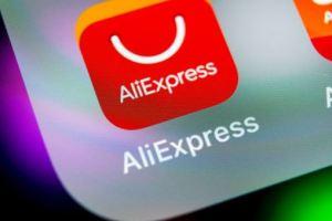 تجربة شراء من علي أكسبرس aliexpress شحن مجاني عبر البريد السعودي