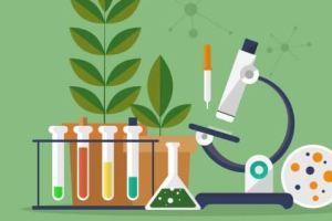 سجل متابعة احياء مقررات 1441 علوم طبيعية
