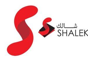 فروع محل شالك في الرياض رقم عنوان