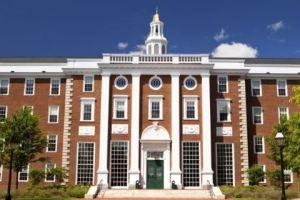 تجربتي في جامعة هارفارد شروط القبول تخصصات
