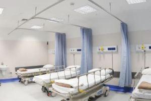 مركز شعاع الطبي حي الورود الرياض رقم تليفون تخصصات اقسام موقع