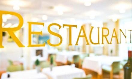 De lekkerste pas geopende restaurants van 020!