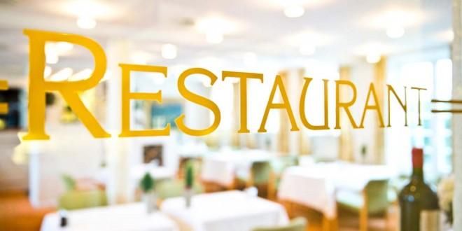 10 betaalbare restaurants in Amsterdam