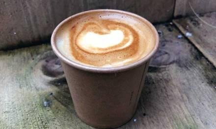 Test: De lekkerste latte macchiato van 020