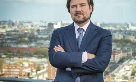 Diederik Boomsma (CDA): 'De thuiszorg moet meer flexibiliteit krijgen'