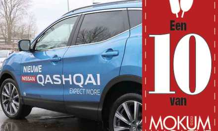 Test: de beste carwash van 020