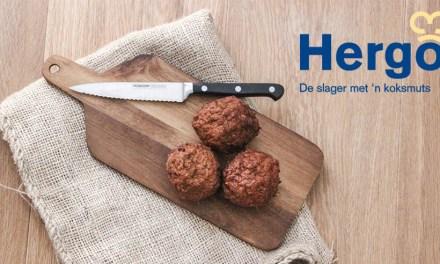 Woensdag Gehaktdag: het geheim van Slagerij Hergo!
