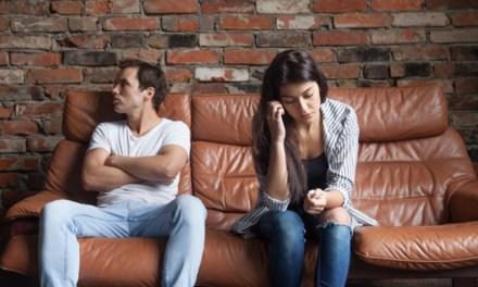 4 tips om over je teleurstelling van gisteren heen te komen