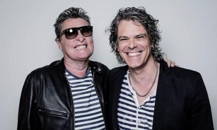 Barry Hay & JB Meijers brengen een ode aan hun muziekhelden!