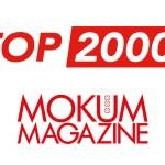 Op welke nummers stemt de Mokum Magazine redactie voor de Top 2000?
