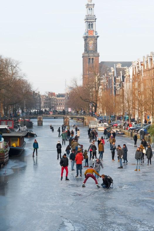 Mokums Mout - AmsterdamWinter-2