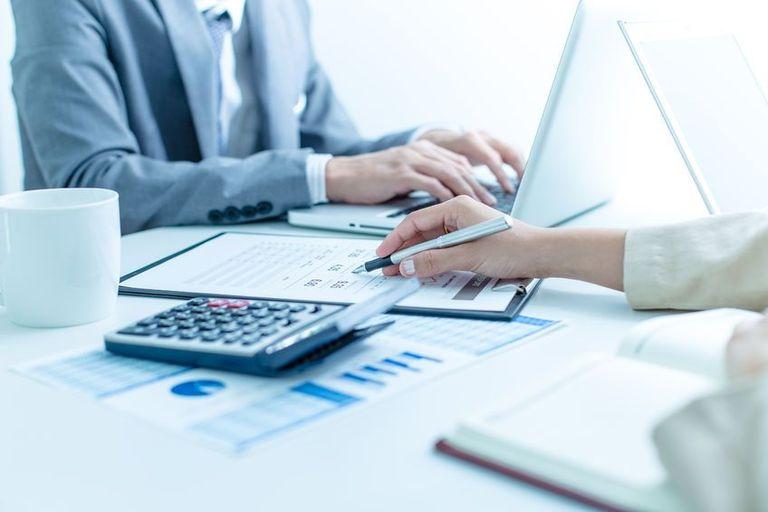 Kokybės vidaus auditas organizacijoje