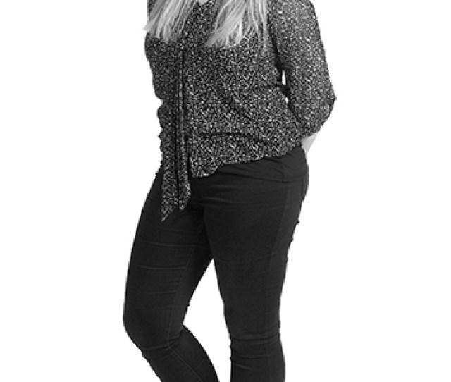 Mola Development And Fundraising Executive Amy Reid