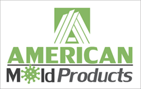 Major Announcement From American Mold Products