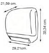 La imagen tiene un atributo ALT vacío; su nombre de archivo es image-8.png