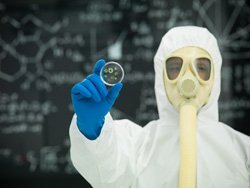 Mold Testing: The Old, The New, The Useful | Mold Sensitized
