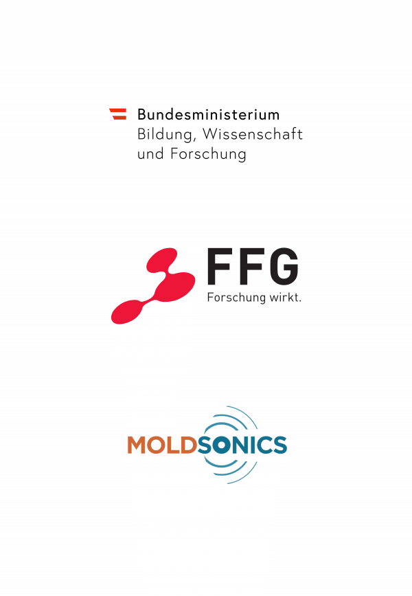 Spin-off Fellowship der FFG