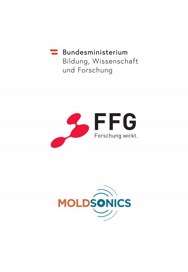 Spin off Fellowship Logos e1617823086598 Moldsonics Spin-off Fellowship