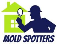Mold Spotters