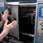 Video hướng dẫn vận hành máy ép nhựa căn bản