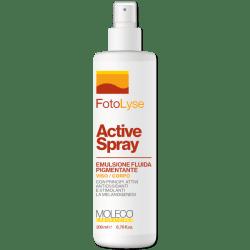 FotoLyse Active Spray