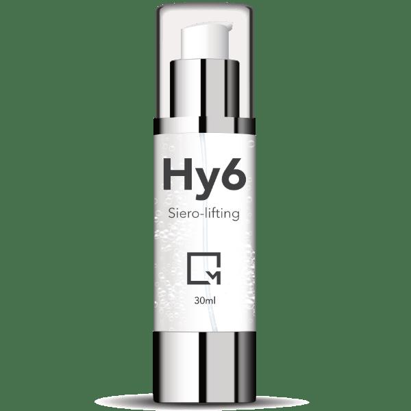 Hy6 30ml