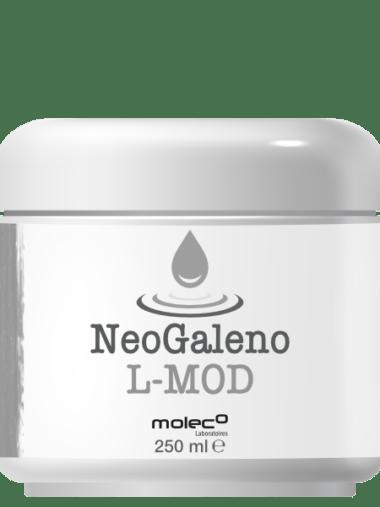 NeoGaleno L-Mod