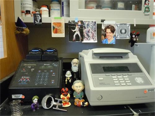 PCR_Gods_500px