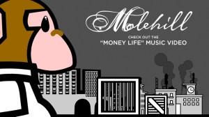 Molehill_YouTube_POST