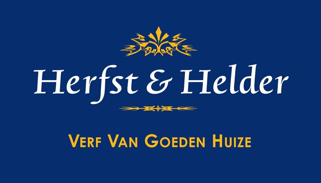 H-H logo
