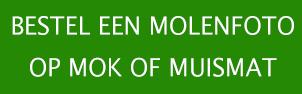 molenfoto_op_mok_of_muismat