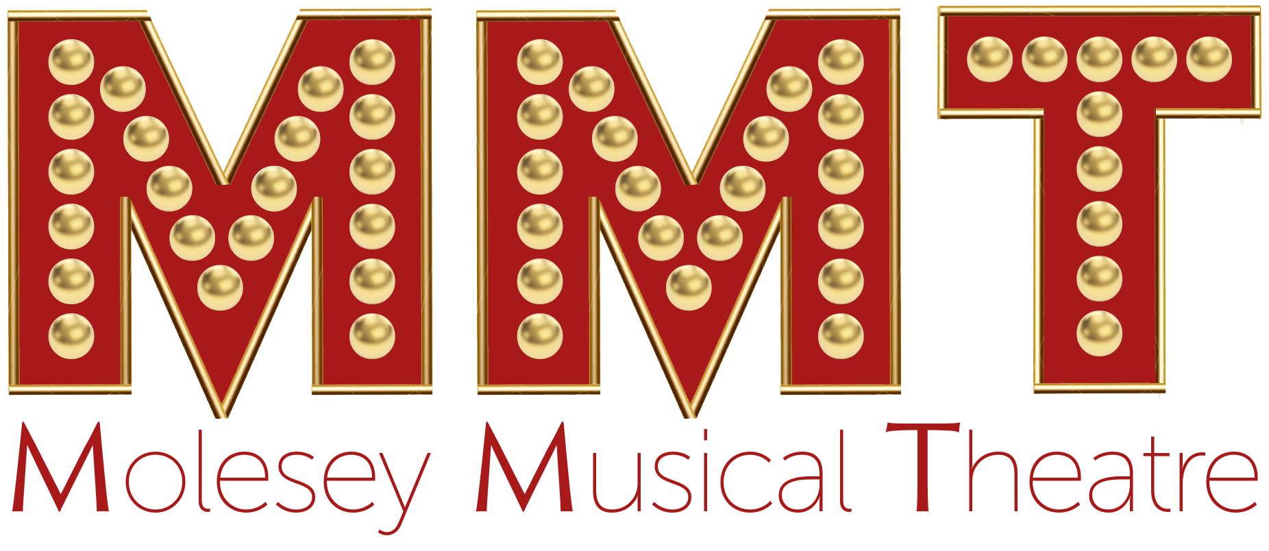 Molesey Musical Theatre