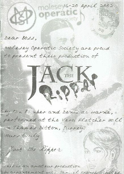 jack the ripper-crop-u54168