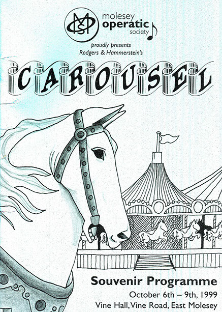 carousel 1999-crop-u54974