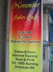 Internet In Burma