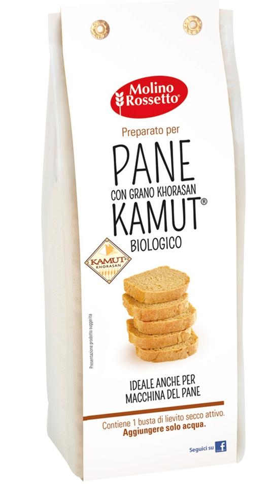 Kamut Bread Recipe In Maker | Dandk Organizer