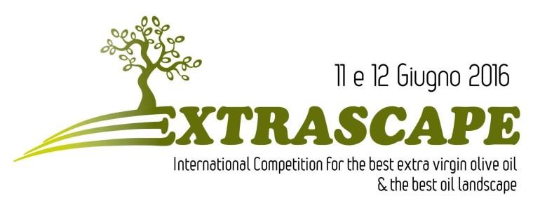 """Extrascape 2016, in Molise il concorso per """"il miglior olio nel paesaggio più bello"""""""