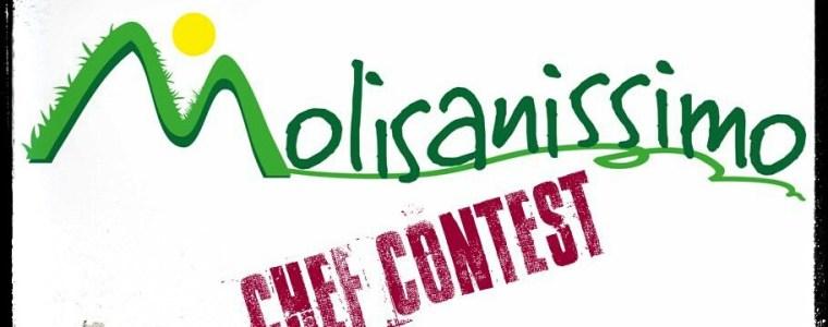 """Al via il primo """"Chef Contest"""" targato Molisanissimo!"""