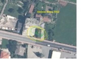 donnas2012